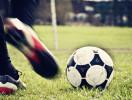 Bridgend Football
